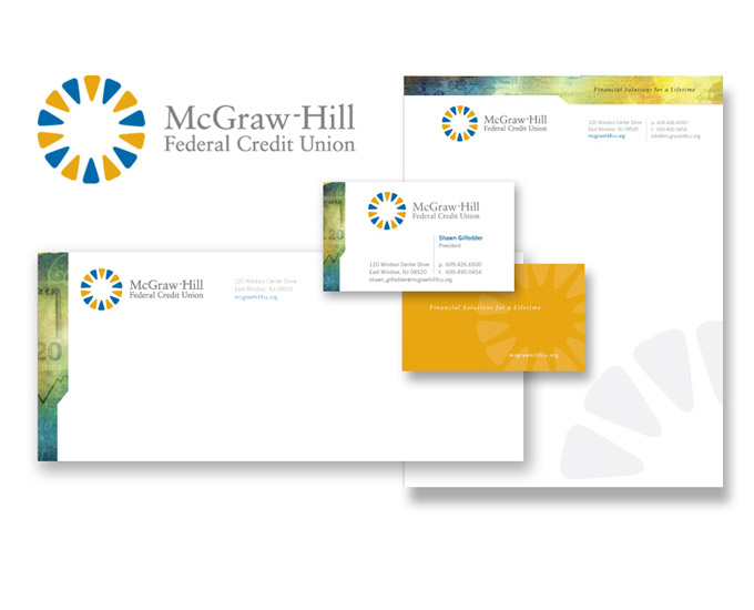 McGraw-Hill Federal Credit Union