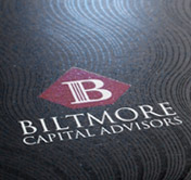 Biltmore Capital Advisors